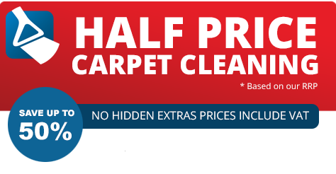 Carpet Cleaners Barnsley